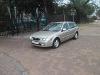 Photo 2002 Mazda Etude 160ise