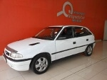 Photo Opel kadett 140i a/c
