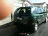 Photo 2000 Renault Scenic Hatchback