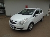 Photo 2008 Opel Corsa 1.3 Cdti Enjoy 5dr