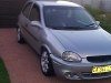 Photo Opel corsa gsi 2001