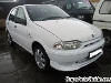 Photo Used Fiat Palio Sport 1.6 16valve for sale in...