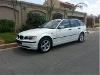 Photo 2003 BMW 318i Touring Auto (E46)
