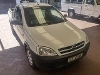 Photo Opel Corsa Utility 1.4i Club Cape Town, Western...