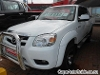 Photo Used Mazda BT 50 3.0 CRD for sale in Port...