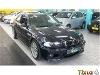 Photo 2002 BMW M3 E46