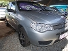 Photo 2007 Fiat Palio 1.2GO in Good Condition with...