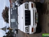 Photo Diesel Mahindra for sale