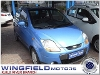Photo 2013 Chevrolet Spark 1.0 LS, Blue with 52000km...