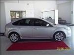 Photo 2013 ford focus 2.0 GTDi ST3 (5DR) for sale in...