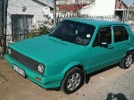 Photo 97 Citi Golf 1.3. R23900 neg! -Durban