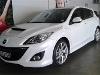 Photo Mazda3 MPS