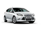 Photo Ford Focus Sport Hatch from R304 500