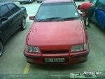 Photo Very Neat Opel Kadett 160 GTE for Sale