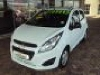 Photo 2014 Chevrolet Aveo 1.2 for sale in Cape Town,...