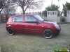 Photo Renault Clio great condition 2004 model - Springs