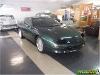 Photo Chevrolet Camaro
