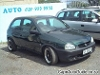 Photo Used Opel Corsa 1.4 for sale in Kuilsriver
