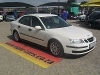 Photo 2005 Saab 9-3 Aero 5dr A/t for sale in Gauteng