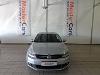 Photo Volkswagen (VW) - Jetta 5 1.6 TDi Comfortline...