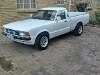 Photo 3L Ford Cortina bakkie all round good condition