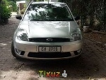 Photo 2004 Ford Fiesta 1,4 for sale in Western Cape
