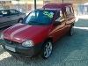 Photo R 35 000, 1995 Opel Corsa Utility Single Cab