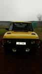 Photo 1985 Range Rover 7.2L V8 4x4