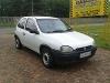 Photo 1999 Opel Corsa 130i