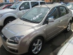Photo Ford Focus 1.6 Si Sport for sale Johannesburg
