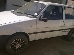 Photo 3 door uno Bloemfontein