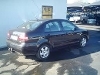 Photo 2005 Volkswagen Polo Classic 2.0 Highline Lease...