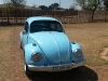 Photo 1970 Volkswagen Beetle 1600