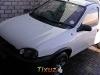 Photo 2001 Opel Corsa Single Cab