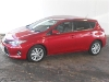 Photo 2014 Toyota Auris 1.6 XR