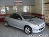 Photo Used Peugeot 206 Coupe Cabriolet for sale in...