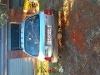 Photo 1988 Ford Sierra 3.0 GLX V6 Plus Spares