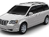 Photo 2010 Chrysler Grand Voyager Limited