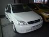Photo 2004 Opel Corsa 1.7 TDi