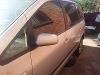 Photo 2000 Volkswagen Sharan MPV/Bus