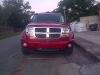 Photo 2008 Dodge Nitro SUV