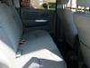 Photo Toyota Hilux 3.0D 4D double cab Raider auto...