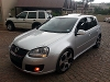 Photo R32 gti golf 5 conversion (immaculate)