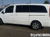 Photo Used Mercedes-Benz Vito for sale in Wetton,...