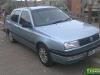 Photo Hi Jetta 31800 for sale - Cape Town