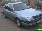 Photo Hi Jetta 31800 for sale - Cape Town