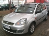 Photo Ford Fiesta 1.4i Trend