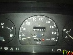 Photo Fiat Uno in a very good condition - Bloemfontein