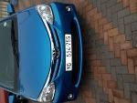 Photo 2012 Toyota Etios