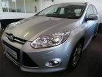 Photo 2014 Ford Focus 2.0 Gdi Sport 5dr
